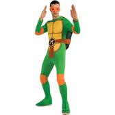 Teenage Mutant Ninja Turtles Michelangelo Men's Costume