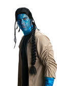 Avatar JAKE SCULLY WIG