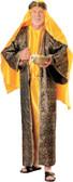 Nativity MELCHIOR Mens Costume