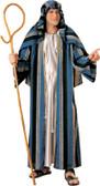 Nativity SHEPERD Mens Costume