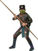 Teenage Mutant Ninja Turtle - DONATELLO CHILD Costume