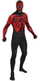 Star Wars - Darth Maul 2nd Skin Suit