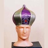 Arabian Sultan Hat