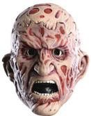 Freddy Krueger Double Mask