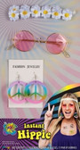 60s Hippie Girl Kit