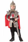 Medieval Knight Boys Costume