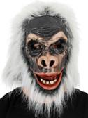 Baboon Animal Mask