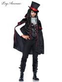Vampire Mens Costume