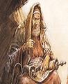 Major Bible Prophecies (5 mp3 messages)