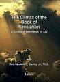 Climax of Revelation (Rev 19-22) (6 DVDs) LIMITED TIME SPECIAL