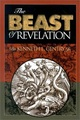 Beast of Revelation (book) 25% OFF