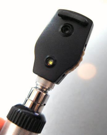 opthalmoscope-head.jpg
