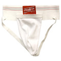Rawlings Supporter / Jock Strap with Cup Pouch