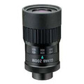 Swift GLH48 Zoom Eyepiece