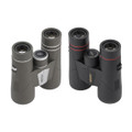 Swift Premier Horizon Binocular 10x42