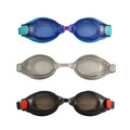 SafeTGard Anti-Fog Goggles