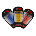 SafeTGard TPG 2 Strap Form Fitting Shin Guard