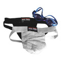 SafeTGard Swimmers Athletic Supporter