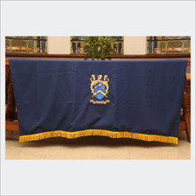 ΠΑΦ Altar Cloth