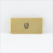 ΖΨ Money Clip