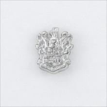 ΘΔΧ Medium Crest Pin