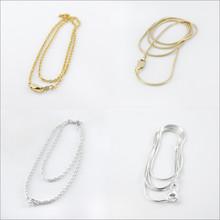 Premium Neck Chain