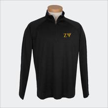 ΖΨ Pullover Shirt
