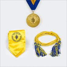 ΨΒ Graduation Package