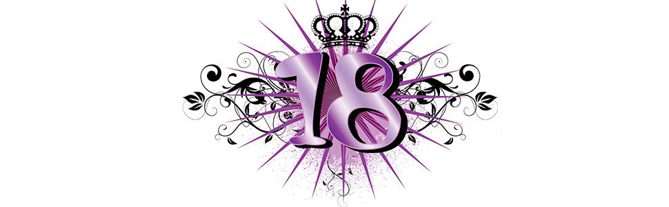 birthday.milestone18.jpg