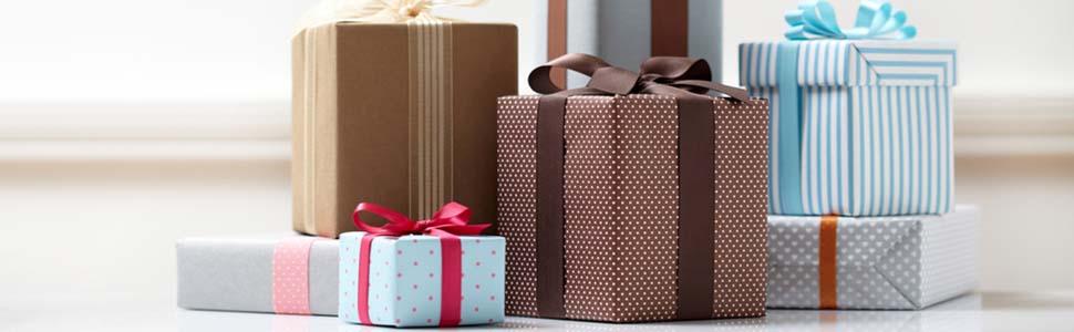 gift-wrap.jpg