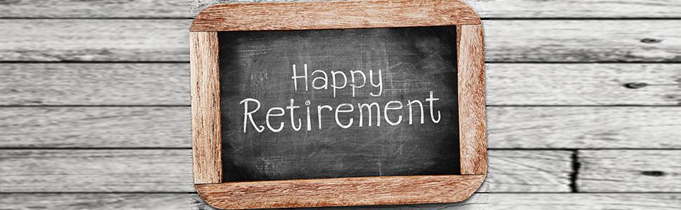 so.retirement.jpg