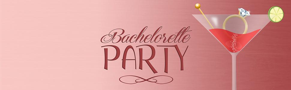 wedding.bachelorette.jpg