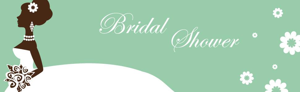 wedding.bridalshower.jpg