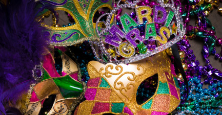 zoomparty-homepage-highlight-mardigras.jpg