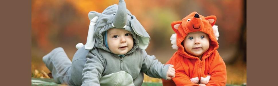 zp-costumes-toddler.jpg