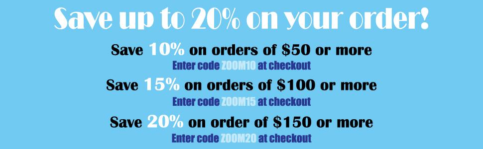 zp-couponcodes.jpg