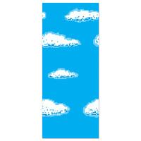 https://d3d71ba2asa5oz.cloudfront.net/12034304/images/52078__11512.jpg