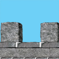 https://d3d71ba2asa5oz.cloudfront.net/12034304/images/52080__17943.jpg