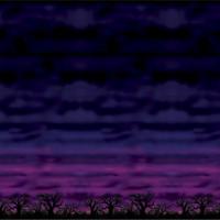 https://d3d71ba2asa5oz.cloudfront.net/12034304/images/901__10581.jpg