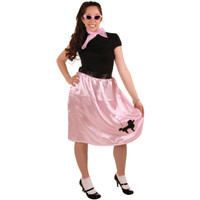 https://d3d71ba2asa5oz.cloudfront.net/12034304/images/wrap_around_poodle_skirt__69364.jpg