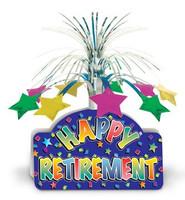 https://d3d71ba2asa5oz.cloudfront.net/12034304/images/happy_retirement_centerpiece__00337.jpg