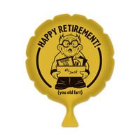 https://d3d71ba2asa5oz.cloudfront.net/12034304/images/happy_retirement_whoopee_cushion__77123.jpg