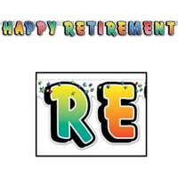 https://d3d71ba2asa5oz.cloudfront.net/12034304/images/happy_retirement_streamer__70491.jpg