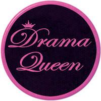 https://d3d71ba2asa5oz.cloudfront.net/12034304/images/drama_queen_button__03383.jpg