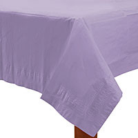 https://d3d71ba2asa5oz.cloudfront.net/12034304/images/lavender_paper_table_cover_54in_x_108in__53114.jpg