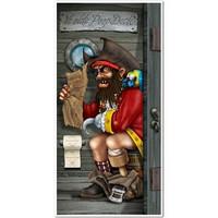 https://d3d71ba2asa5oz.cloudfront.net/12034304/images/57086__10899.jpg
