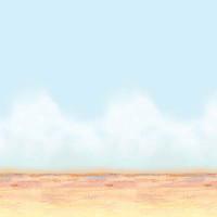 https://d3d71ba2asa5oz.cloudfront.net/12034304/images/52035__80099.jpg