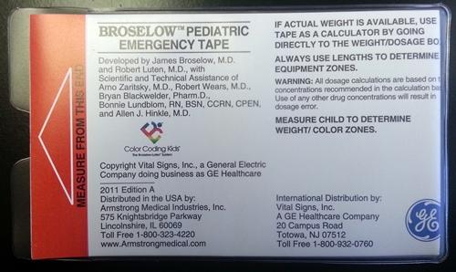 broslow-tape.jpg