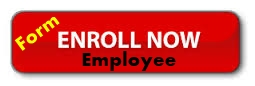 enroll-now-employee.jpg
