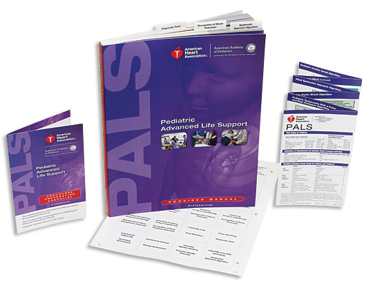 windham nh first aid classes cpr bls acls ecg pals classes in rh educationalc3 enrollware com pals manual 2011 pals manual 2016